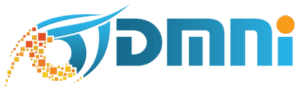 DMNI Marketing that Work
